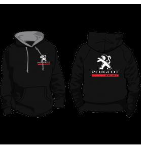 Peugeot Sport Hoodie