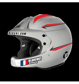 """Stickers Helmet """"Lines"""""""