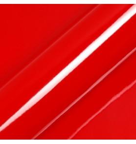 Rouge Braise Brillant