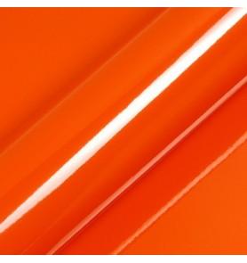 Orange Gloss