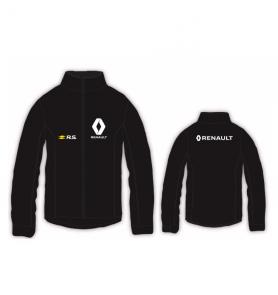 Renault Sport Softshell 2017