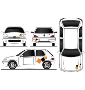 Adaptable decal 02