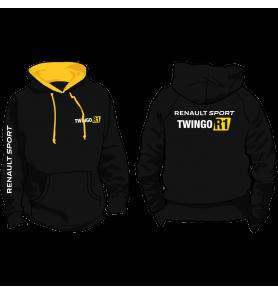 Renault Sport Hoodie Twingo R1