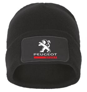 Beanie Peugeot Sport