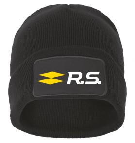 Bonnet Renault Sport New