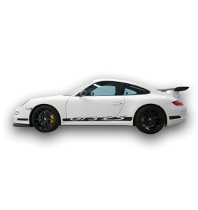 Kit Bandes GT3 RS
