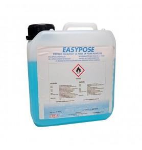 EASYPOSE 2L - Bidon de 2 Litres