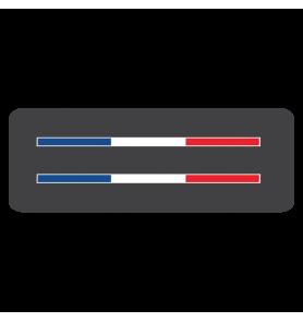 Flag Long