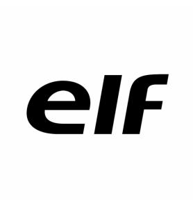 Sticker Elf