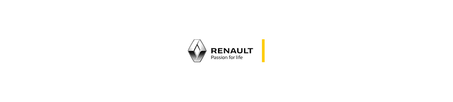 Renault Sport Team Replica