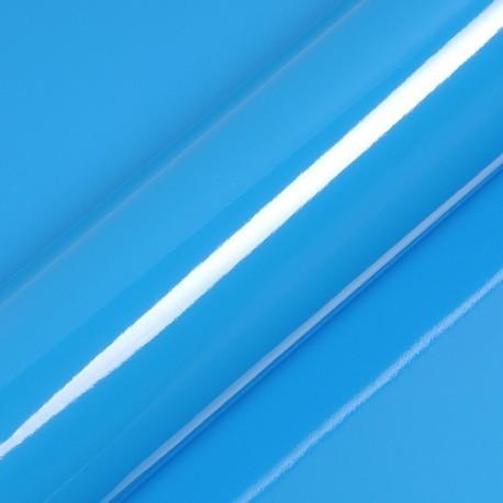 Bleu Brillant