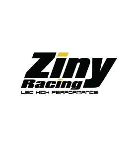 Ziny Racing