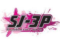 2-SJ3P