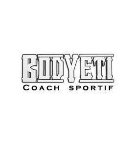 BodYeti