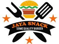 Jaya Burger