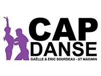 Cap Danse