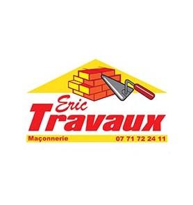 Eric Travaux