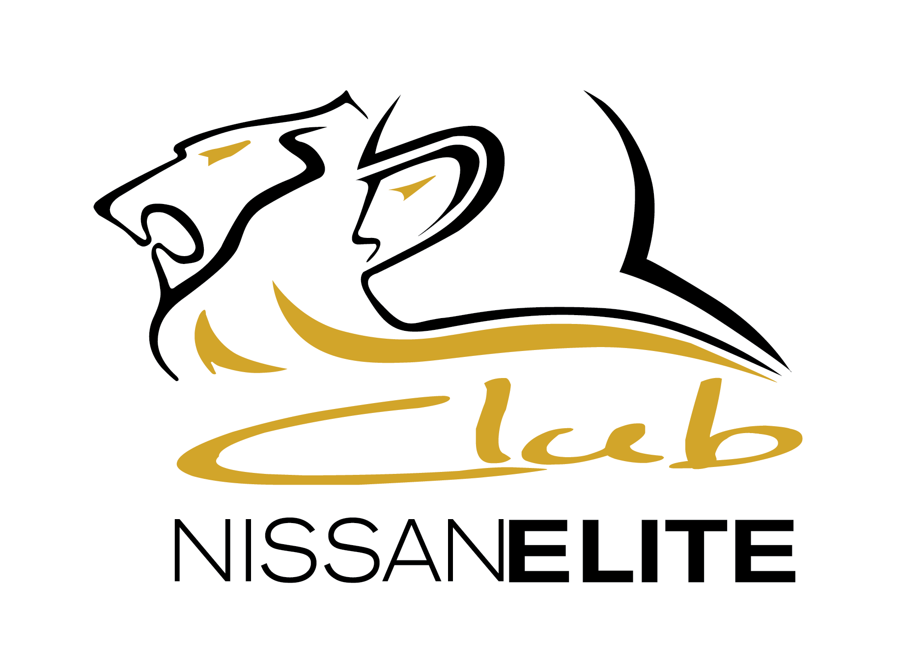 Nissan Club Elite