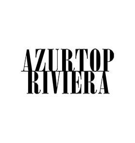 Azurtop Riviera