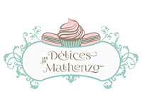Les Délices de Mathenzo