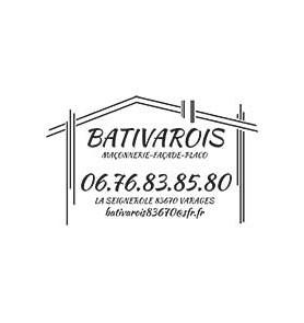 Bativarois