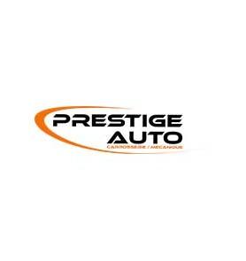 Carrosserie Prestige Auto