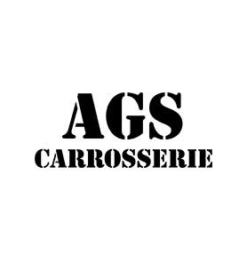 AGS Carrosserie