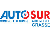Autosur Grasse