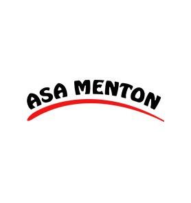 ASA Menton