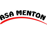 2ASA Menton