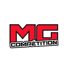 MG Compétition