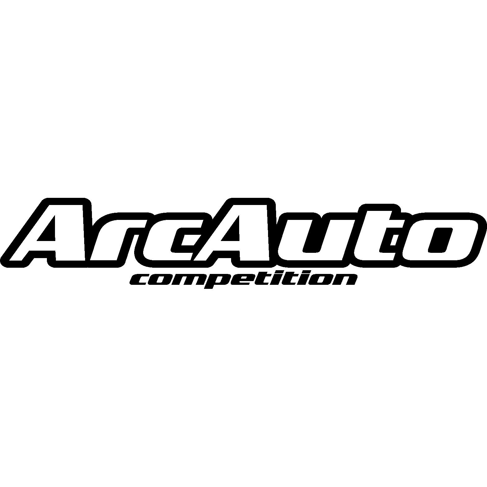 2-Arcauto